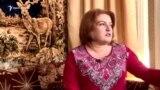 Մեծ Մասրիկի տիկին ակտիվիստը. «Գյուղամեջ» 06.02.19