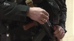 Справа «Тедіс». ГПУ проводить обшуки в Антимонопольному комітеті (відео)