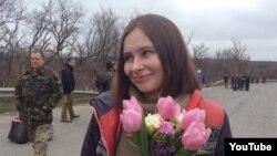 Marija Varfolomejeva