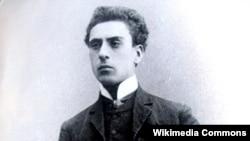 Hüseyn Ərəblinski