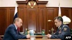 Татар булып та, татарча белмәгән Нургалиев элекке президент кешесе санала