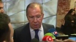 СМИ: в Сирии погибли 50 россиян и украинцев