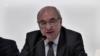 Վազգեն Մանուկյան․ Հանրային խորհրդի վրա մեծ հարձակումներ են սկսվել