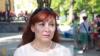 Lilia Gazizova