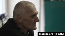 Васіль Сарочык