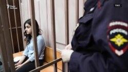 Почему важно переквалифицировать дело сестер Хачатурян