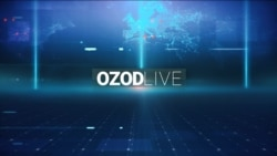 OzodLive: Уй қамоғидан қутқариб олинган ўзбек аёли; ҳокимият аравача совға қилган 100 яшар момо