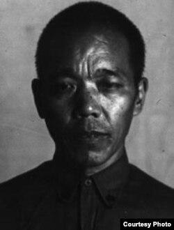 Ван Си Сян