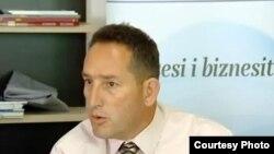 Menderes Kuçi