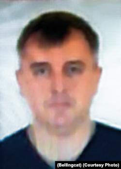 Denis Vjačeslavovič Sergejev