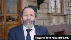 Депутат Борис Вишневский, направивший запрос в военную прокуратуру