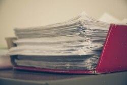 Шетелдік гранттар бойынша есеп беру міндеттелді