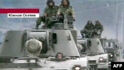 Нельзя исключить, что в условиях политического кризиса в Москве (или на Северном Кавказе) кому-то понадобится «маленькая победоносная война»