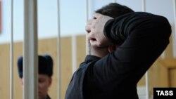 За ходом судебного процесса внимательно следят жители Южной Осетии, которые ждут оглашения приговора убийцам и внятного объяснения судом их действий