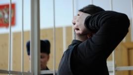 Генеральная прокуратура Южной Осетии неоднократно рассказывала о трудностях, с которыми она сталкивается в расследовании дел экс-чиновников, участвовавших в освоении российских денег