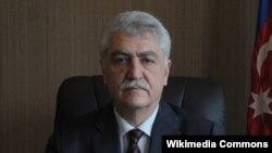 Tamerlan Qarayev