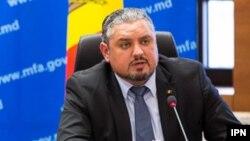 Andrei Galbur