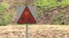 Майлуу-Суу: невидимая угроза