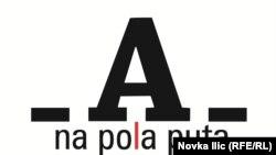 Logo festivala