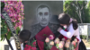 2016-ի ապրիլին զոհված զինվորին երեխաները հիշում են որպես «քաղցր ու ուժեղ հայրիկ»