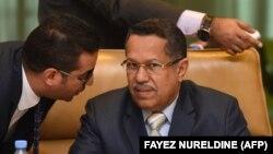 جداییطلبان جنوب، خواهان انحلال کابینه احمد بن دغر، نخستوزیر یمن هستند.