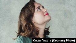 Ганна Самарская
