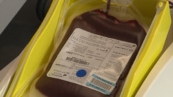 A mund të jetë gjaku i të shëruarve ilaç për pacientët me COVID-19?