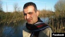یوسف فرهادی بابادی، فعال محیط زیست، در شهرکرد بازداشت شده است.