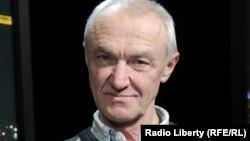 Герман Обухов, російський дисидент і правозахисник