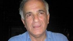 Fuad Poladov: 'Mən öləndən sonra...