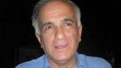 Fuad Poladov: 'Mən öləndən sonra...' [İkinci söhbət]