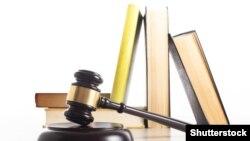 Nedopustivo je da se na takav način – ubistvom advokata – bilo koja stvar razrešava: Jugoslav Tintor