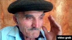 Mahmud Əbilov