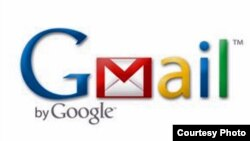 Logo e Gmail-it.