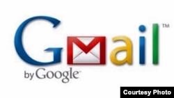 Logo e Gmail-it