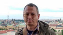 Артем Филипенко: «Складывается впечатление, что вопрос снят c повестки — Молдова привыкла жить без Приднестровья»