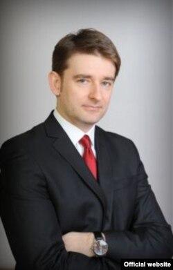 Darko Lakić