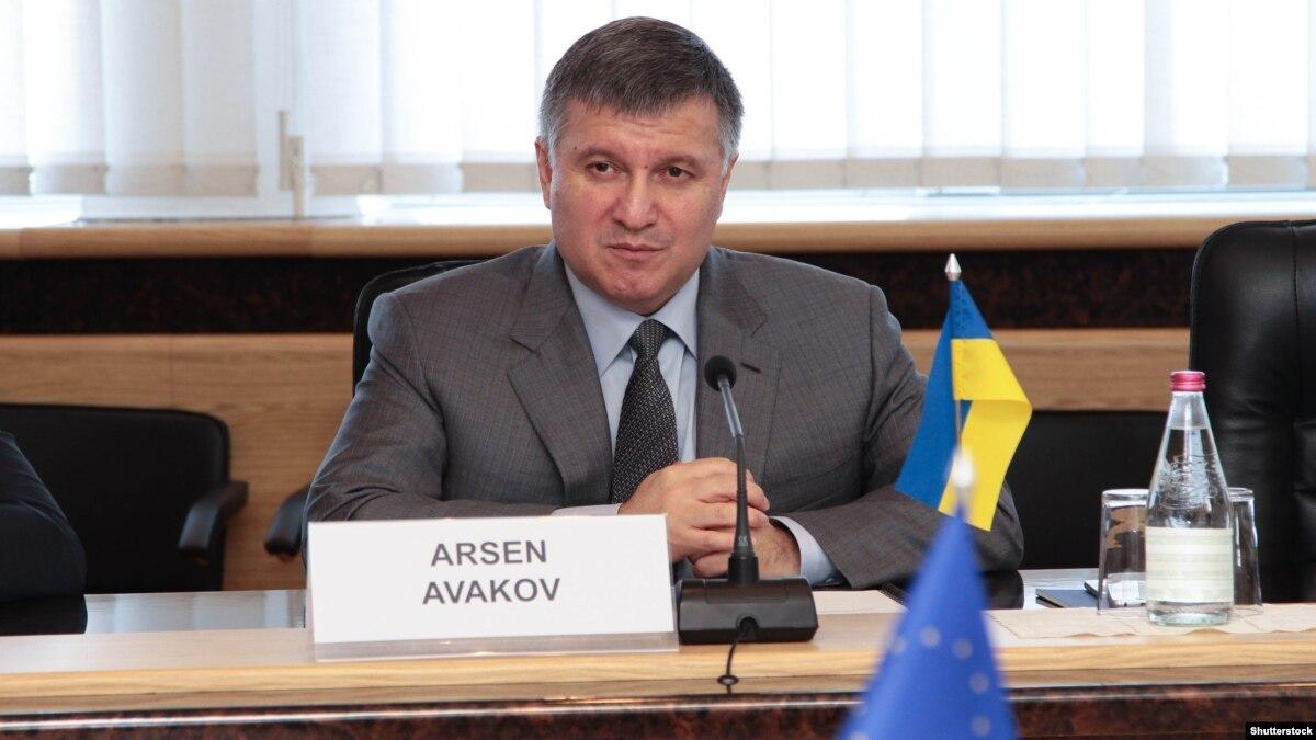 Голоси виборців намагаються купити за бюджетні гроші – Аваков