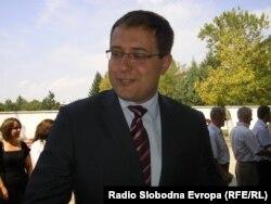 Целта не се роковите, туку проектот да се реализира на посуштински начин, вели министерот Панче Кралев