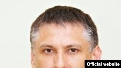 Марат Мөлеков