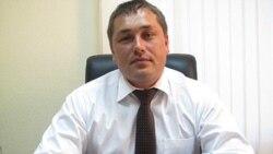 Фәнис Нурмөхәммәтов Казан зообакчасын киңәйтү планнары турында