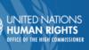 کمیساریای حقوق بشر شلاق زدنهای اخیر در ایران را محکوم کرد