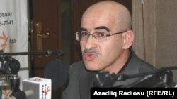 Tehran Əlişanoğlu