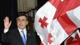 Saakaşvili ümid edir ki, Baş nazir Putinlə razılaşmaq daha asan olacaq
