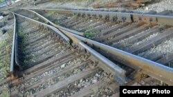 На Полярном Урале может не оказаться ископаемых для обоснования проекта строительства железной дороги