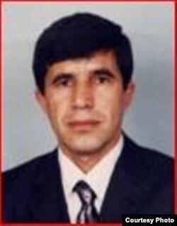 زوهات كوباني