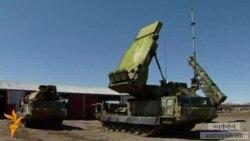 Հայաստանն ու Ռուսաստանը ռազմատեխնիկական նոր գործակցություն կսկսեն