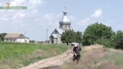 На Херсонщині живуть нащадки шведів-переселенців