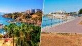 В Крыму создадут аналог турецкой Анталии? | StopFake News (видео)