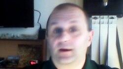 Давид Гамцемлидзе